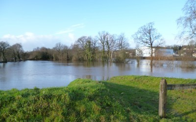 Inondations_Champ_expansion_crue