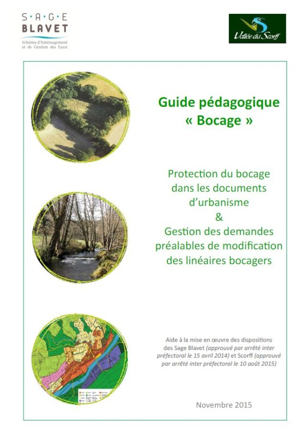 Guide_Bocage_Couverture_Guide_Bocage